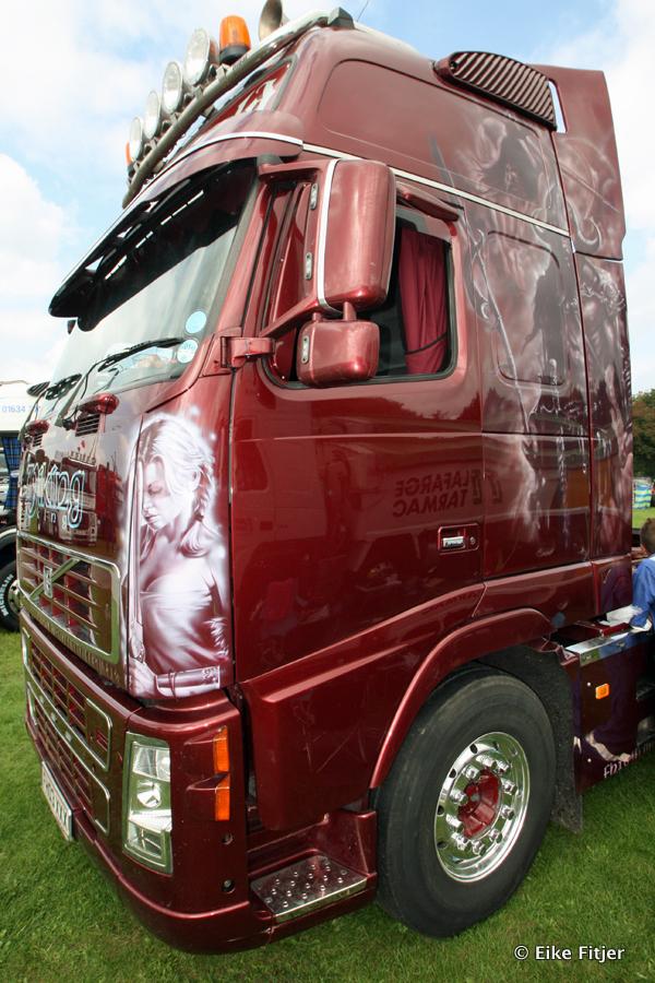 20140927-Truckshow-Detling-00045.jpg