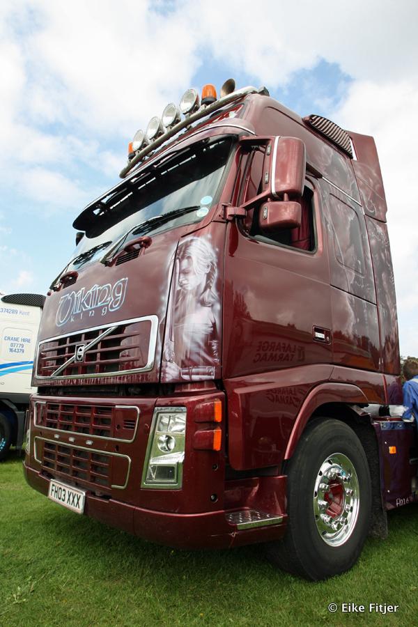 20140927-Truckshow-Detling-00046.jpg
