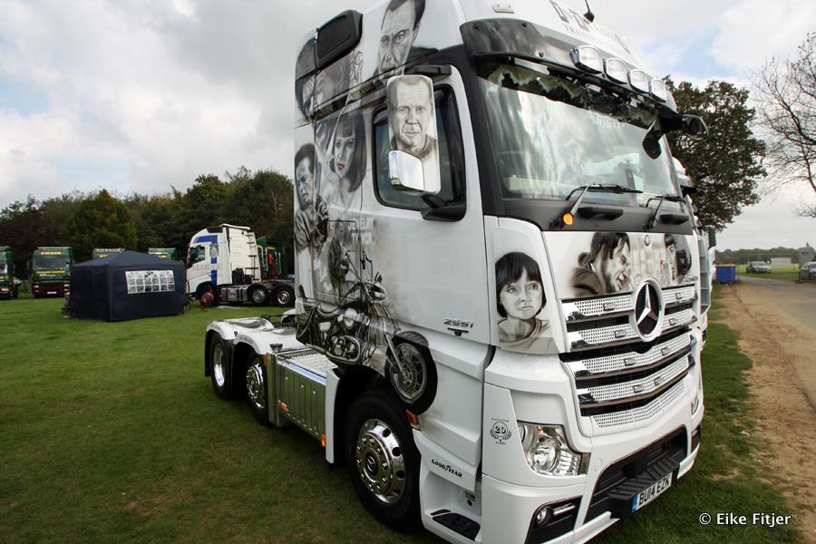 20140927-Truckshow-Detling-00049.jpg