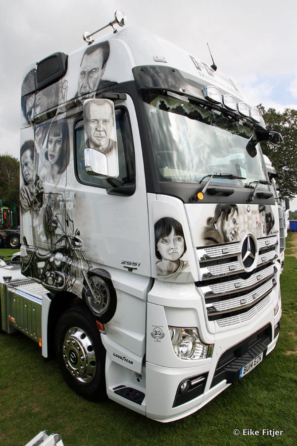 20140927-Truckshow-Detling-00050.jpg