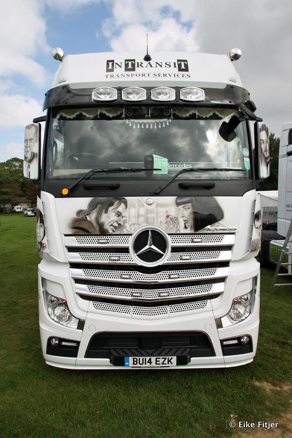 20140927-Truckshow-Detling-00051.jpg