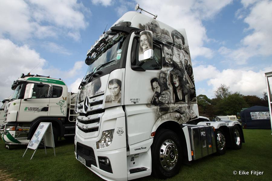 20140927-Truckshow-Detling-00053.jpg