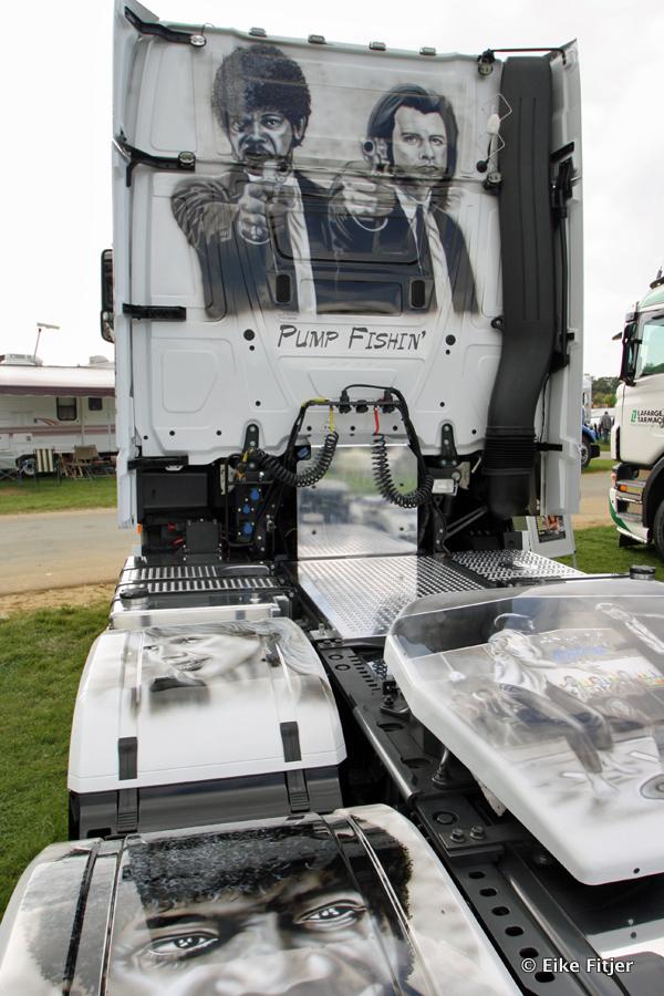20140927-Truckshow-Detling-00055.jpg