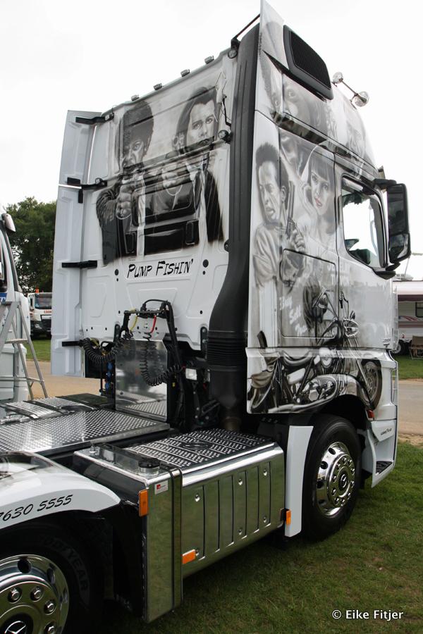 20140927-Truckshow-Detling-00060.jpg