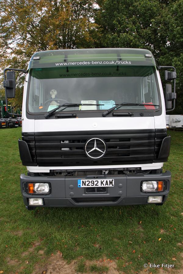 20140927-Truckshow-Detling-00065.jpg