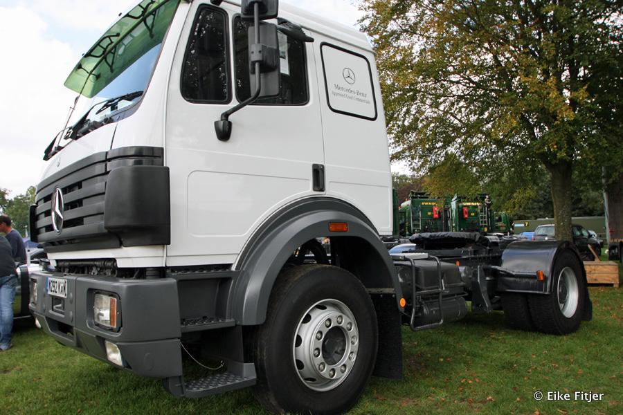 20140927-Truckshow-Detling-00066.jpg