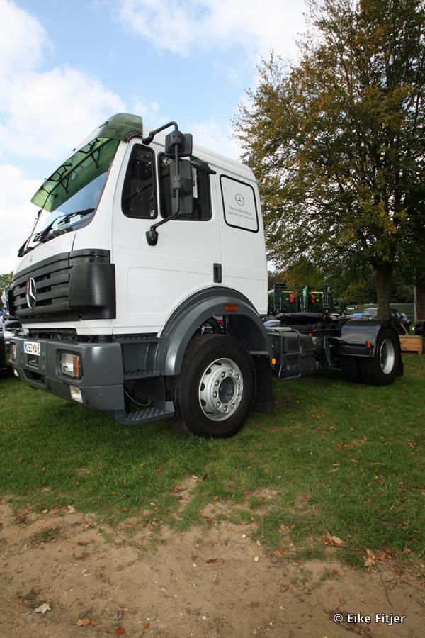 20140927-Truckshow-Detling-00067.jpg