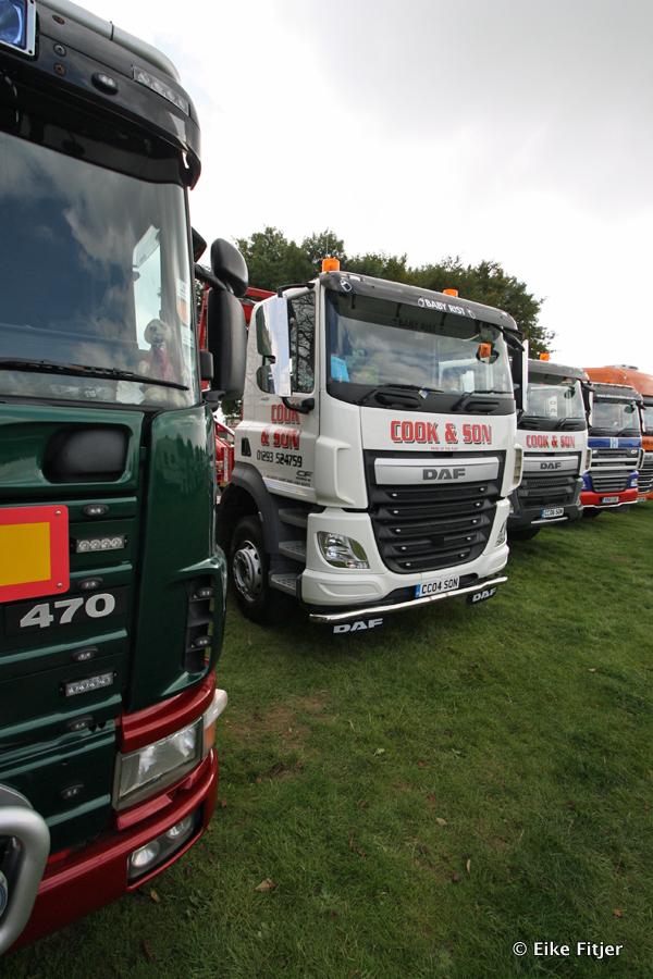 20140927-Truckshow-Detling-00071.jpg