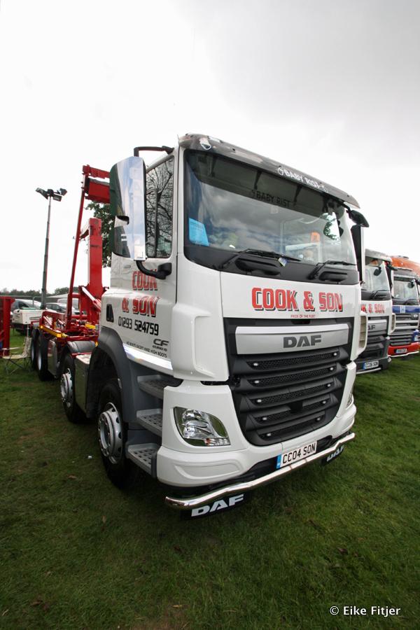 20140927-Truckshow-Detling-00072.jpg