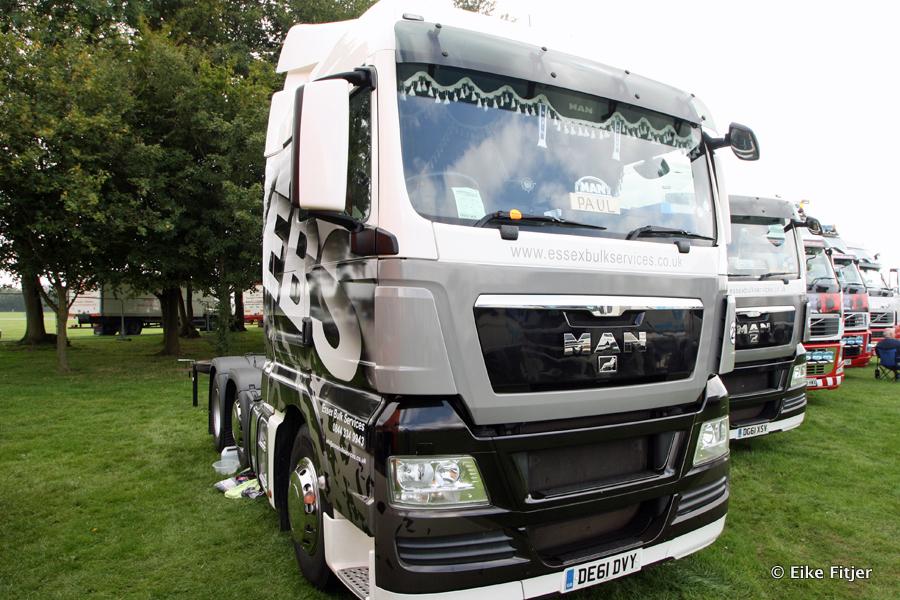 20140927-Truckshow-Detling-00075.jpg