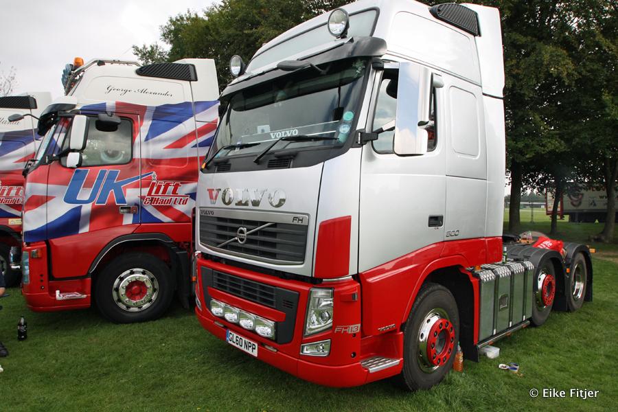 20140927-Truckshow-Detling-00079.jpg