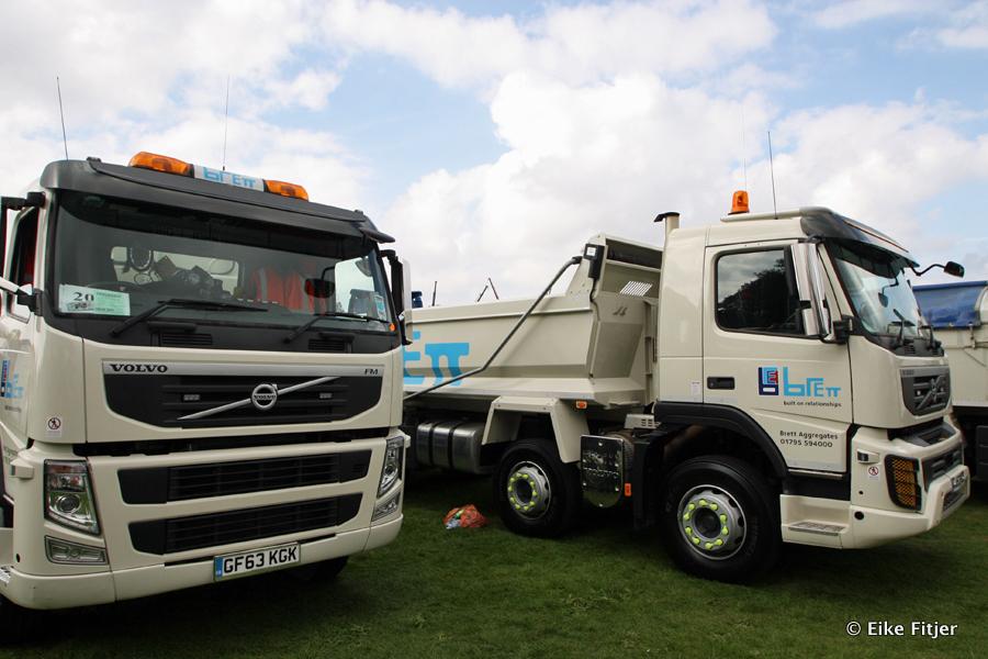20140927-Truckshow-Detling-00081.jpg