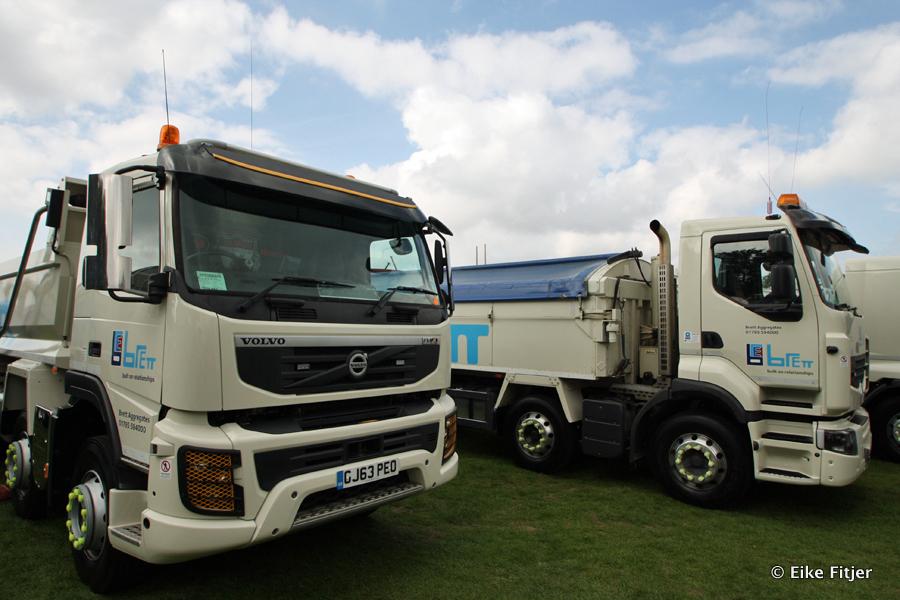 20140927-Truckshow-Detling-00082.jpg
