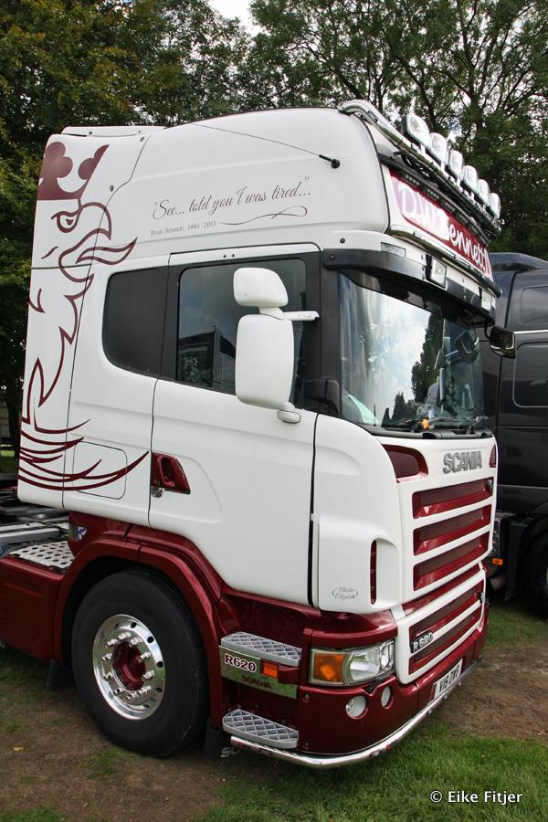 20140927-Truckshow-Detling-00085.jpg