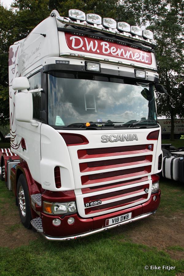 20140927-Truckshow-Detling-00086.jpg
