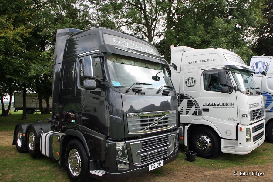 20140927-Truckshow-Detling-00087.jpg