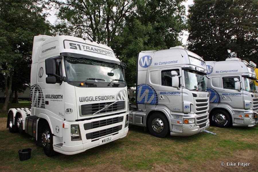 20140927-Truckshow-Detling-00088.jpg
