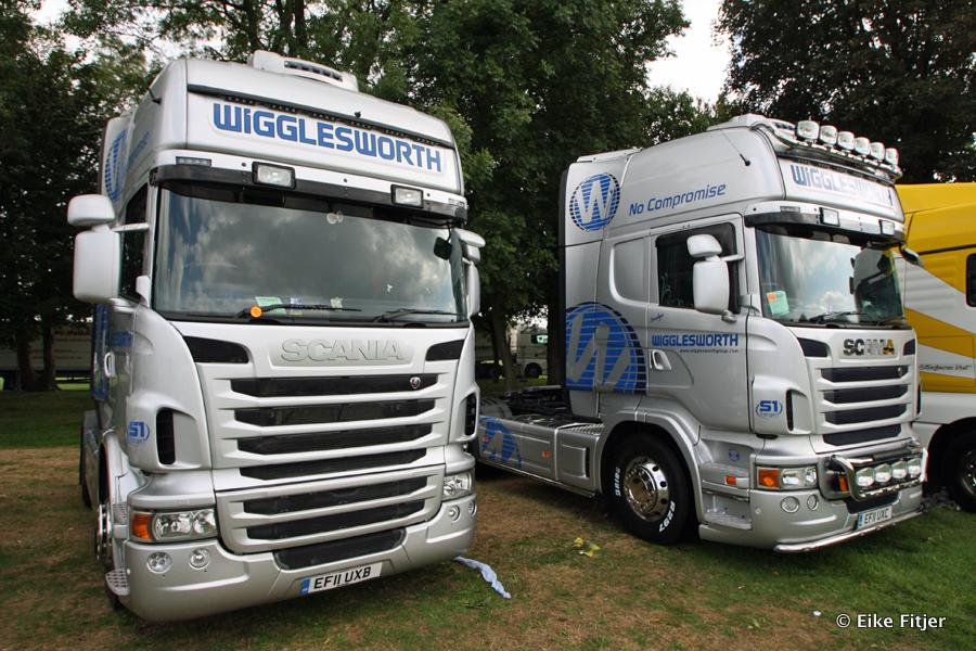 20140927-Truckshow-Detling-00089.jpg