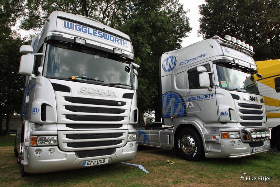20140927-Truckshow-Detling-00090.jpg