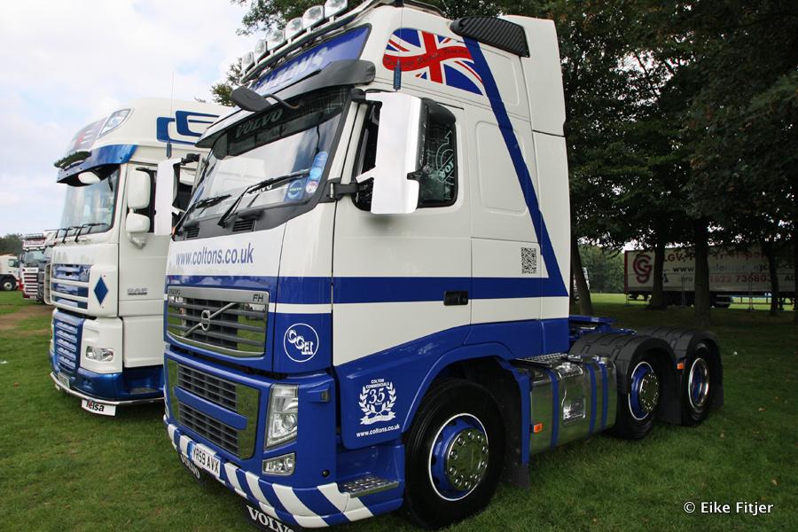 20140927-Truckshow-Detling-00093.jpg