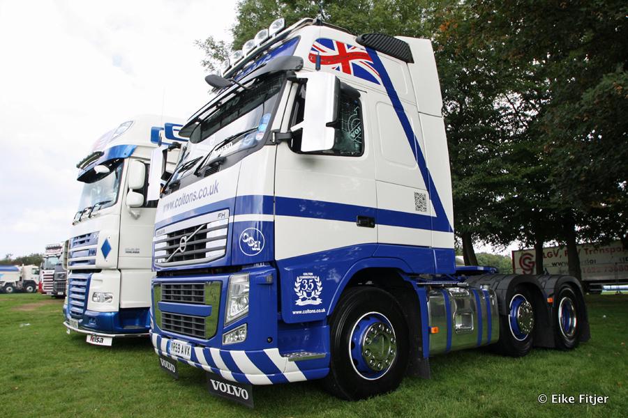 20140927-Truckshow-Detling-00094.jpg