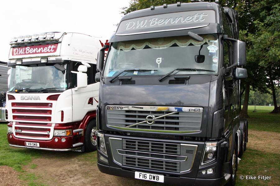 20140927-Truckshow-Detling-00096.jpg