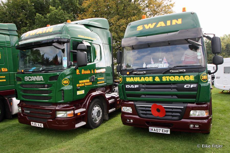 20140927-Truckshow-Detling-00098.jpg