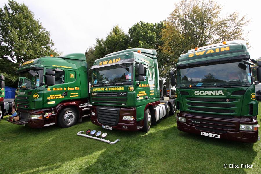 20140927-Truckshow-Detling-00099.jpg