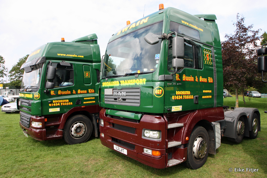 20140927-Truckshow-Detling-00105.jpg