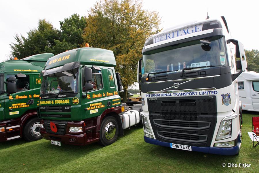 20140927-Truckshow-Detling-00106.jpg