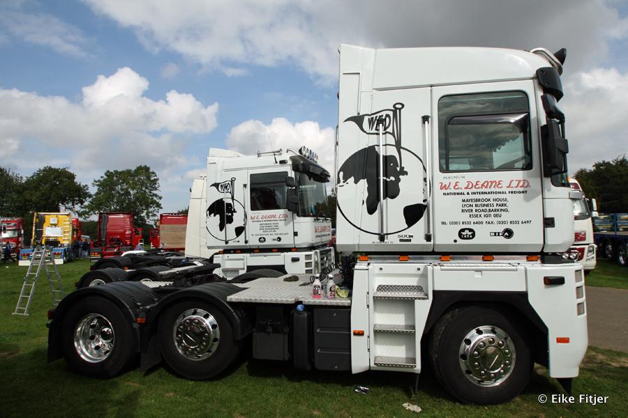 20140927-Truckshow-Detling-00110.jpg