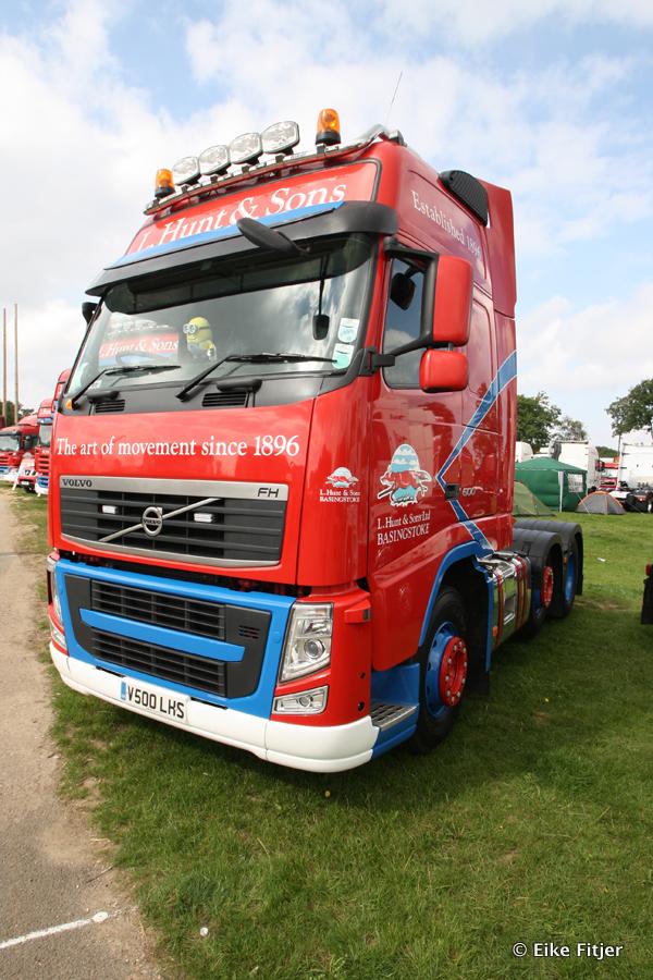 20140927-Truckshow-Detling-00111.jpg