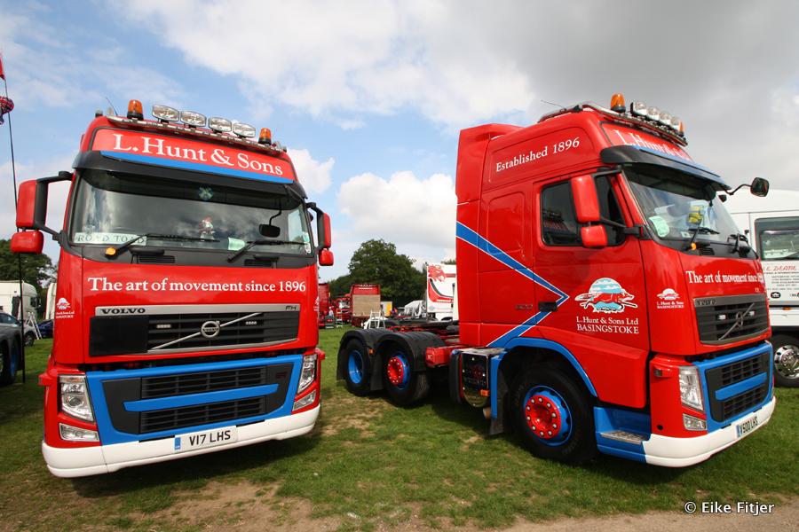 20140927-Truckshow-Detling-00113.jpg