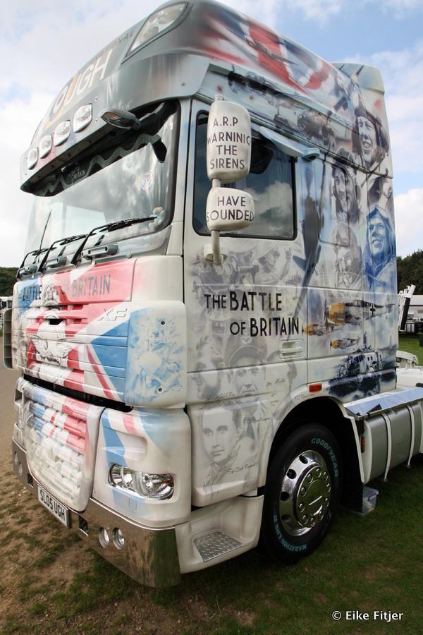 20140927-Truckshow-Detling-00121.jpg