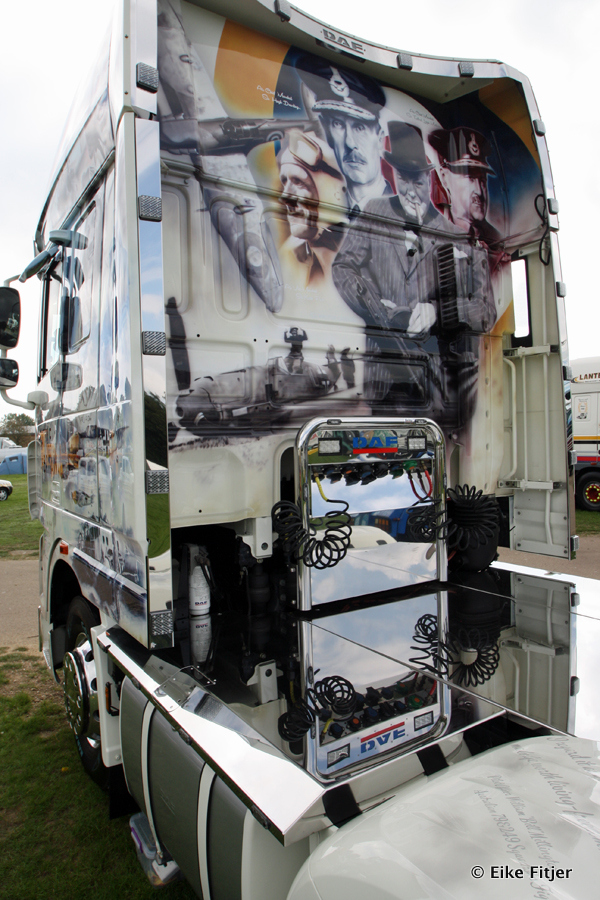 20140927-Truckshow-Detling-00125.jpg