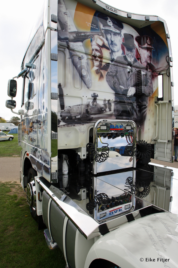 20140927-Truckshow-Detling-00126.jpg