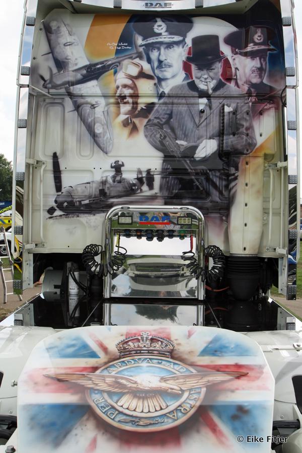 20140927-Truckshow-Detling-00127.jpg