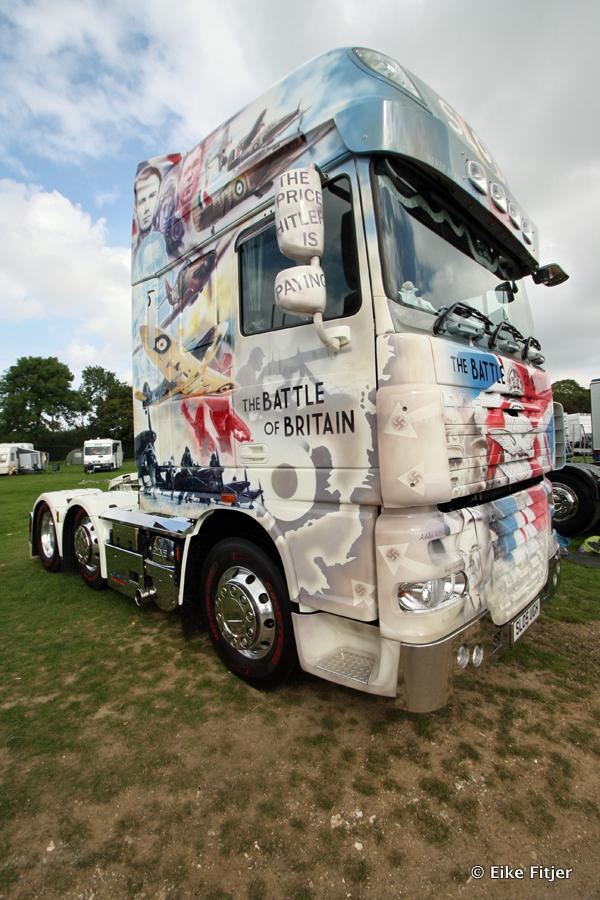 20140927-Truckshow-Detling-00132.jpg
