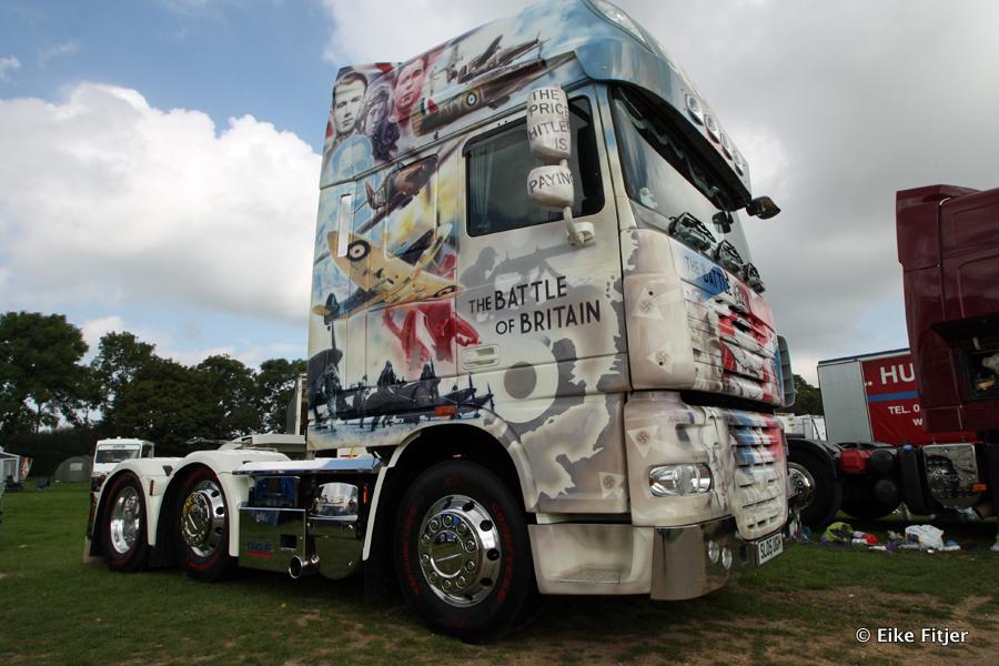 20140927-Truckshow-Detling-00134.jpg