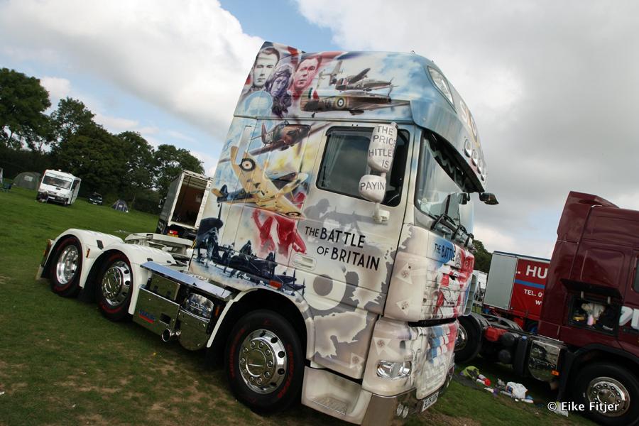 20140927-Truckshow-Detling-00135.jpg