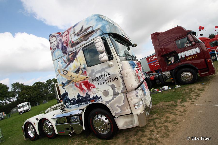 20140927-Truckshow-Detling-00136.jpg