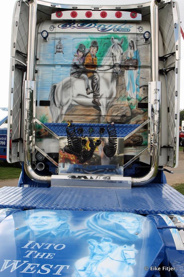 20140927-Truckshow-Detling-00143.jpg