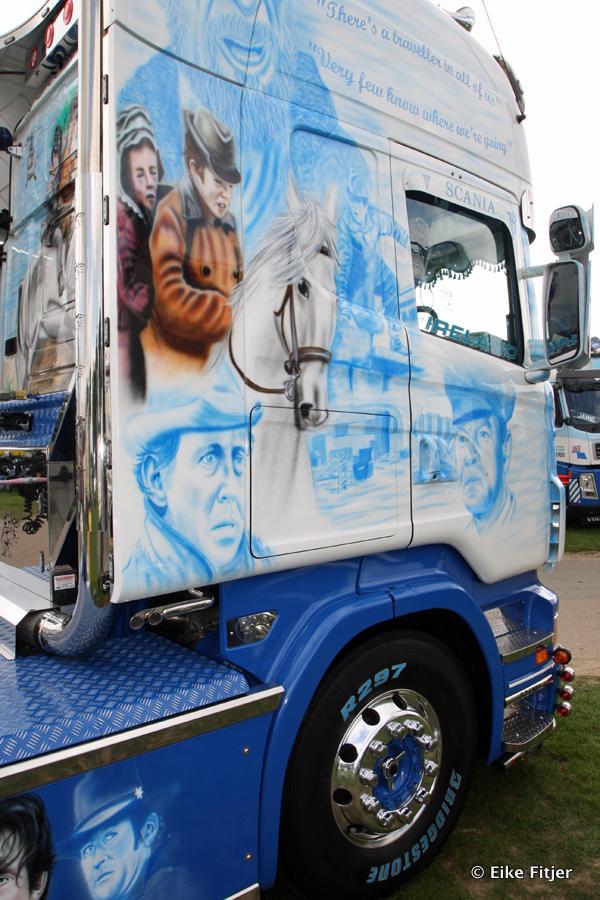20140927-Truckshow-Detling-00145.jpg