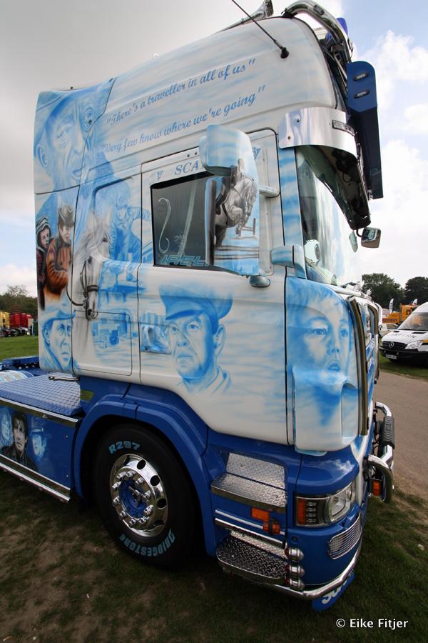 20140927-Truckshow-Detling-00146.jpg