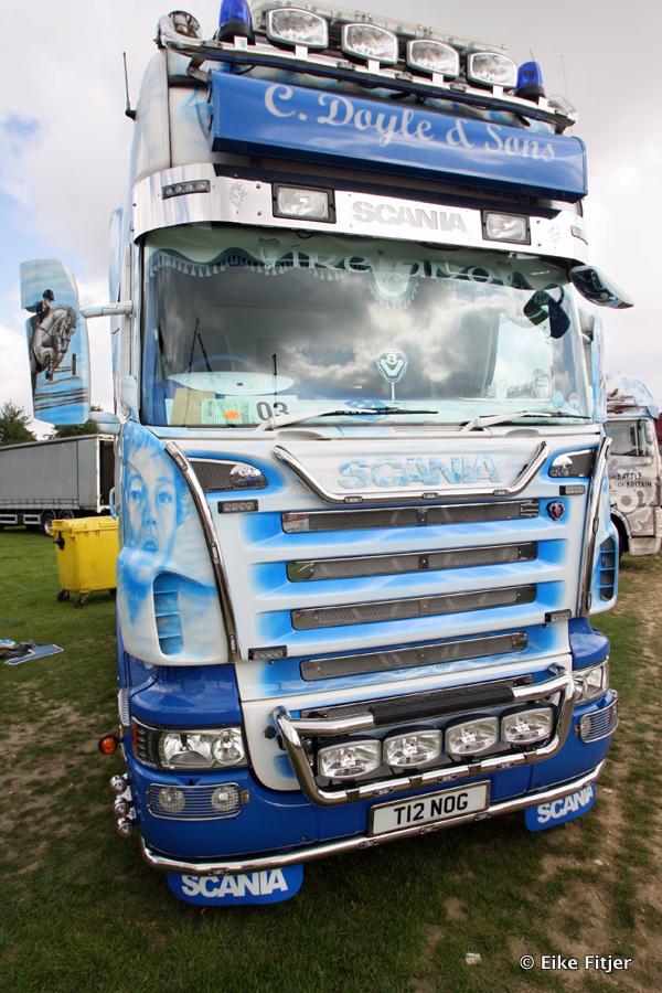 20140927-Truckshow-Detling-00147.jpg