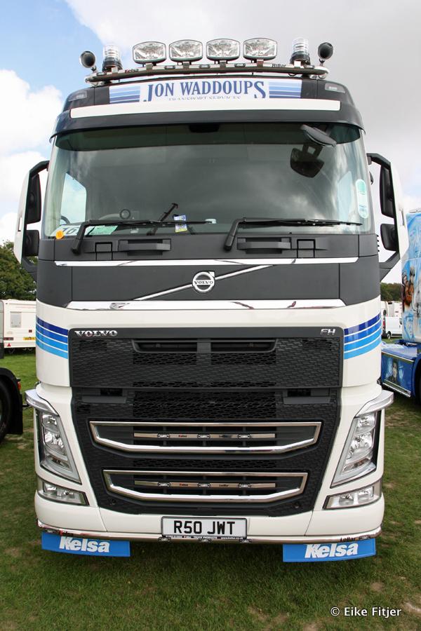 20140927-Truckshow-Detling-00148.jpg