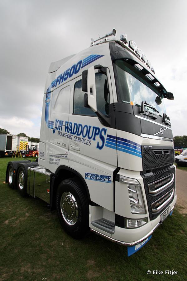 20140927-Truckshow-Detling-00149.jpg