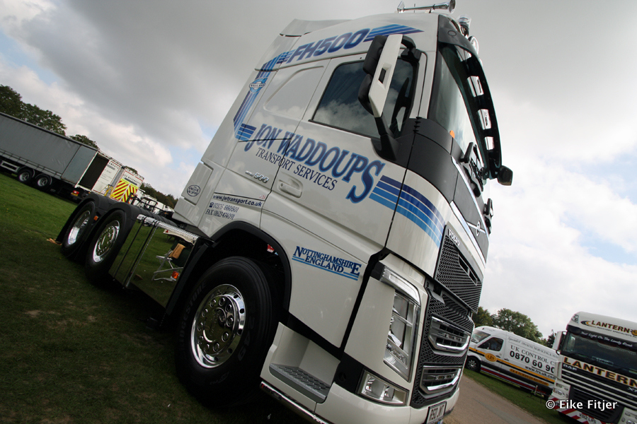 20140927-Truckshow-Detling-00150.jpg