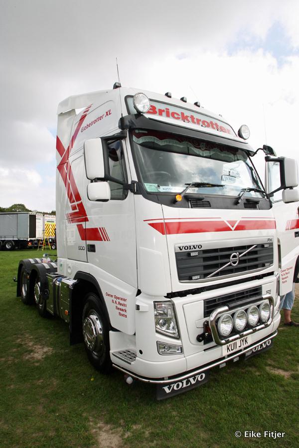20140927-Truckshow-Detling-00151.jpg