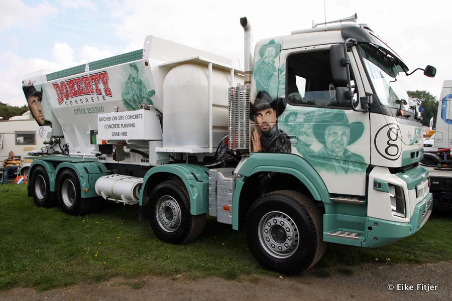 20140927-Truckshow-Detling-00152.jpg